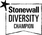 Stonewall Diversiy Champion